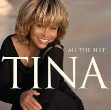 best photo album all the best tina turner album