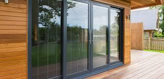 Glass Sliding Patio Doors Best Of All Glass Sliding Patio Doors