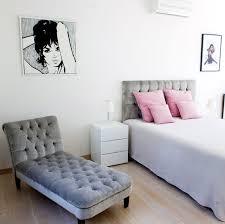 chambre londres villa castoria chambre londres