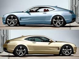 2016 camaro ss concept best 25 camaro concept ideas on 2014 camaro ss