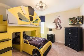 transformers bedroom emejing transformers bedroom furniture gallery amazing design