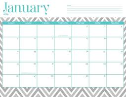 free printable weekly calendar december 2014 51 best calendar free template images on pinterest template role