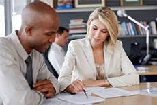 Hr Help Desk Job Description Hr Administrator Job Description