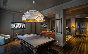 Home Design Ideas Cindys The Gage Home Design Ideas Ezcarzus - Private dining rooms chicago