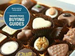valentines day chocolate the best chocolates you can get online for s day