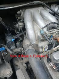 lexus es300 coils diy replace v6 ignition coil p0301 clublexus lexus forum