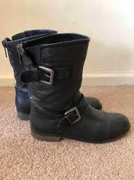 womens boots melbourne cbd easy spirit peep toe shoes s shoes gumtree australia