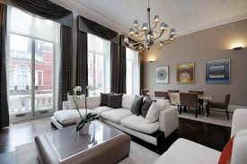 two bedroom apartment palace gate kensington w8 youtube