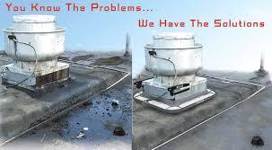 commercial sidewall exhaust fan kitchen elegant rooftop grease solutions commercial hood exhaust fan