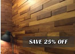 Planked Usa Wall Art Panels by 3d Wall Panels Interior Wall Paneling Textured Wall Treatments
