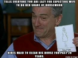 Father In Law Meme - scumbag father in law meme on imgur