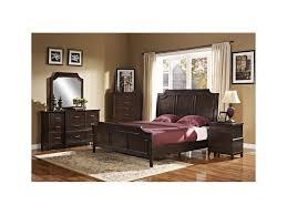 Aarons Rental Living Room Furniture Aarons Bedroom Sets Sku G000qp6 King Pillow Top Mattress Set With