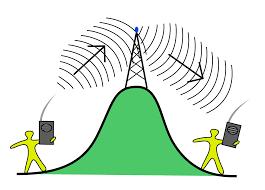 Radio Repeater Circuit Diagram Repeater Wikipedia