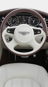 bentley steering wheels iphone 7 vehicles bentley mulsanne wallpaper id 687330