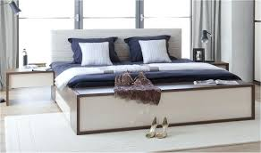 chambre adulte pas chere lit adulte discount lit design avec coffre inbox meuble chambre