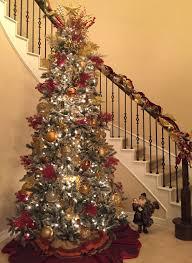 73 top 10 foot christmas tree home design unlit cake gooxoi