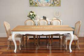 100 french provincial dining room french place u2013 french