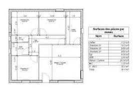 comment dessiner une chambre comment dessiner une chambre 0 comment dessiner une chambre a