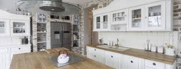 used kitchen cabinets for sale saskatoon new kitchen cabinet or refurbished options and ideas for