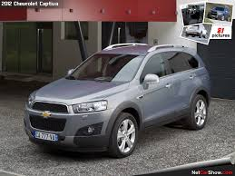 chevrolet captiva interior 2016 download 2012 chevrolet captiva oumma city com