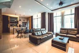Adda Height Johor Bahru 1 interior design renovation ideas