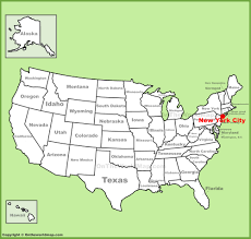 File Map Of New York Download Us New York Map Major Tourist Attractions Maps