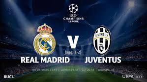 imagenes del real madrid juventus real madrid vs juventus chions league semi final 2nd leg tv