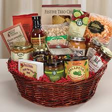 Popcorn Baskets Best Selling Gift Baskets Aj U0027s Fine Foods
