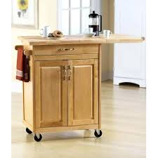 small movable kitchen island small movable kitchen island corbetttoomsen