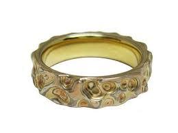 mokume gane 93 best mokume gane images on bangle bracelets