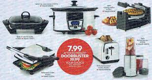 best kitchen black friday deals macy u0027s black friday ad 2015 leaked blackfriday fm