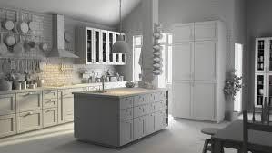 catalogue ikea cuisine 2015 ikea fr cuisine free meubles de cuisine ikea metod habille de