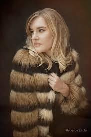 Vanity Fair Photographer Pasadena Photographer Fashion Inspired Portraits For Women Vanity
