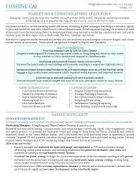 executive resumes templates resume free executive resume templates