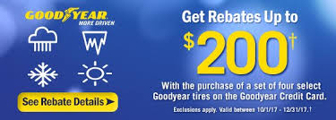 goodyear black friday sale tire coupons tire sales u2013 nc u0026 sc black u0027s tire u0026 auto service