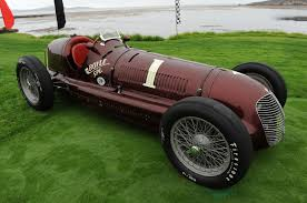 vintage maserati motorcycle 1939 maserati 8ctf boyle special new cogs casters could be made of