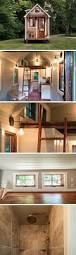 Best Tiny House Design 190 Best Tiny Living Images On Pinterest Tiny Living Small