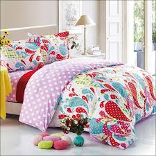 Red White Comforter Sets Bedroom Awesome Cream Comforter Bohemian Twin Bedding Sets Red