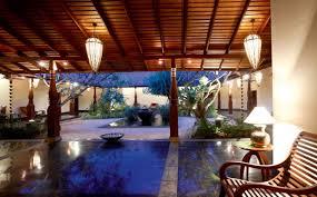 Home Design Magazines In Sri Lanka Sri Lanka Is This Your Next Holiday Destination Dusit Thani