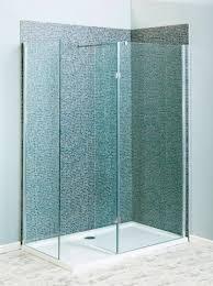 milano beka recess 8mm walk in shower enclosure 1200x900 laundry
