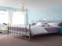 teenage room decor teenage room ideas with lights