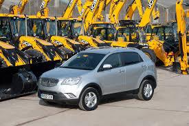 ssangyong korando 2000 ssangyong korando specs 2010 2011 2012 2013 autoevolution