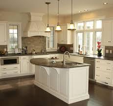 Semi Custom Cabinets Kitchen Cabinets Philadelphia Lancaster Harrisburg Pa