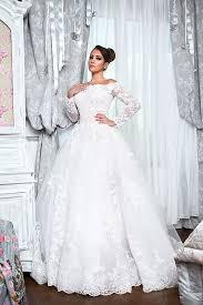 location robe mari e robe de mariée 2017 millesim collection