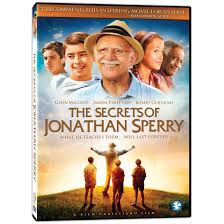 works for me family movies worth buying u2014 grateful for grace