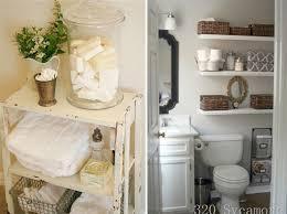 vintage bathroom storage ideas add with small vintage bathroom ideas throughout vintage