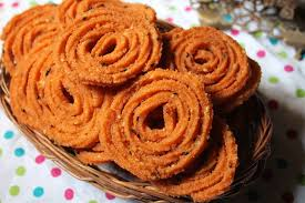 how to chakli spicy murukku rava murukku recipe sooji chakkuli recipe sooji chakli recipe