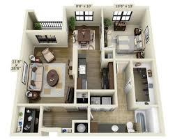 4 Bedroom Houses For Rent In Dallas Tx Thirty377 Rentals Dallas Tx Apartments Com
