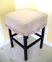 bar stool seat cushions for bar chairs cushions for saddle seat