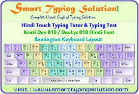 free typing full version software download hindi typing tutor free download double your typing speed